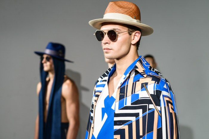 Wood House MFW ss17 Fashiondailymag PT-31