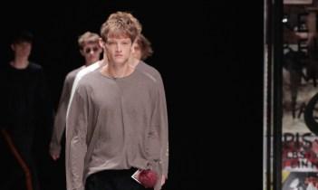 dane bell finale robert geller randy brooke fashiondailymag