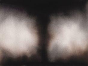 Anish Kapoor, Untitled, 2001 (est. £10,000-15,000)
