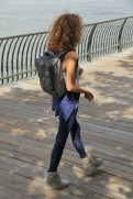 BRIGITTE SEGURA LIPAULT LAPTOP BAG randy brooke fashiondailymag 12