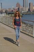 BRIGITTE SEGURA LIPAULT LAPTOP BAG randy brooke fashiondailymag 4