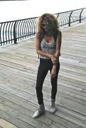 BRIGITTE SEGURA LIPAULT LAPTOP BAG randy brooke fashiondailymag 9