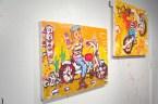 GREG KESSLER ART by randy brooke FashionDailyMag 55