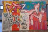 GREG KESSLER ART by randy brooke FashionDailyMag 91