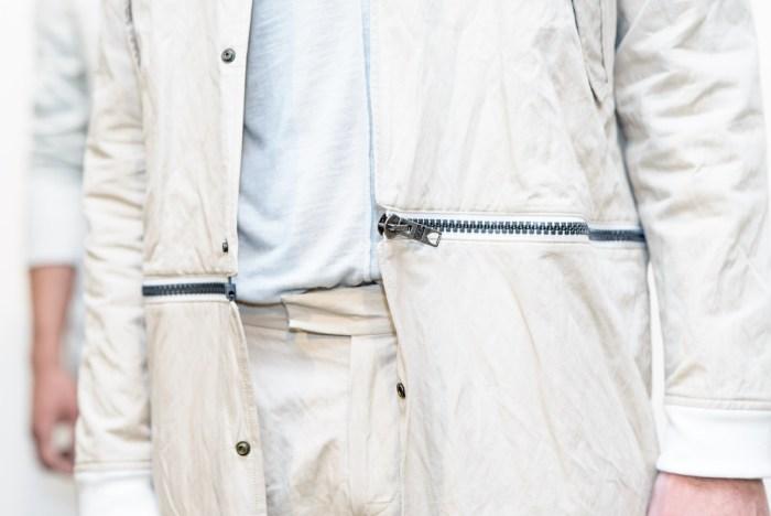 Loris Diran MFW ss17 Fashiondailymag PT-42