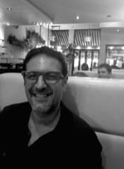 RONAN SARI VEGAN FOOD NYC BLOSSOM COLUMBUS FASHIONDAILYMAG 9