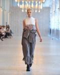ANTON BELINSKIY ss17 FashionDailyMag 66