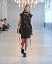 ANTON BELINSKIY ss17 FashionDailyMag 78