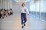 ANTON BELINSKIY ss17 FashionDailyMag 07