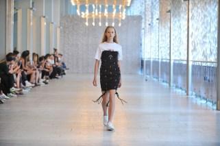 ANTON BELINSKIY ss17 FashionDailyMag 35