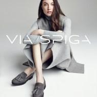 ViaSpiga-Giada-RGB