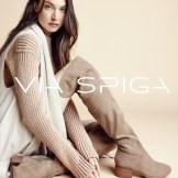 ViaSpiga-Ophira-RGB