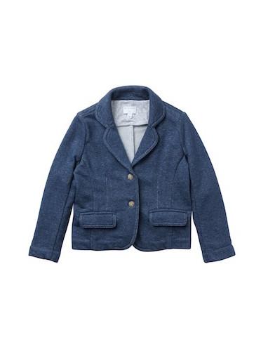 WITCHERY KIDS jacket