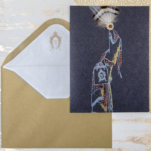 zang toi x Papyrus NYFW FashionDailyMag 78
