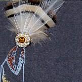 zang toi x Papyrus NYFW FashionDailyMag 78bb