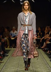 burberry-september-2016-collection-look-31