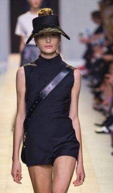 dior-ss17-maria-grazia-chiuri-fwp-fashiondailymag-51