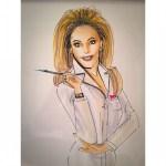 DR. Yelena Yeretsky FashionDailyMag 5