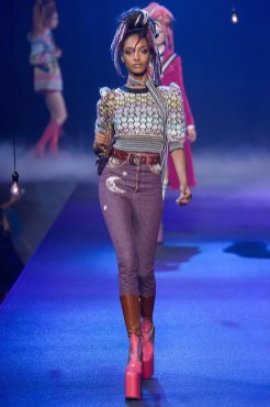 jourdan-dunn-marc-jacobs-ss17-fwp-fashiondailymag-30