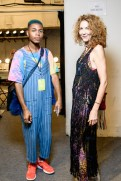 jeans-for-refugees-ss17-fashiondailymag-pt_013