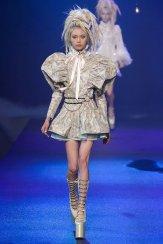 MARC JACOBS SS17 FWP fashiondailymag 1b