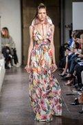 BLUGIRL SS17 MFW fashiondailymag 14