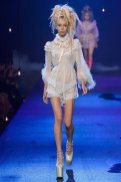 MARC JACOBS SS17 FWP fashiondailymag 2