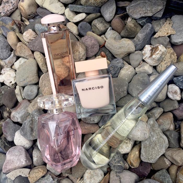 prefall fragrance FashionDailyMag