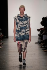 ben ellis academy-of-art-ss17-nyfw-fashiondailymag_012
