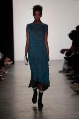 Natalya Sheveleva Robinson academy of art ss17 fashiondailymag 2
