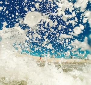 andrew-gershon-_929am-september-52015-photo-credit-andrew-gershon