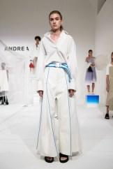 andrea-jiapei-li-ss17-fashiondailymag-pt_028