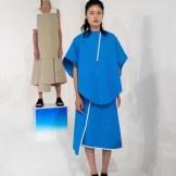 andrea-jiapei-li-ss17-fashiondailymag-pt_036
