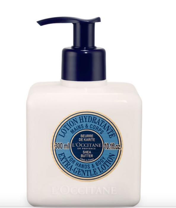 fall-beauty-loccitane-skincare-fashiondailymag-3