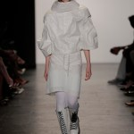 geumi-lee-academy-of-art-ss17-nyfw-fashiondailymag_048