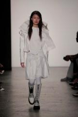 geumi-lee-academy-of-art-ss17-nyfw-fashiondailymag_050