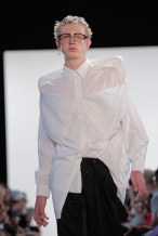 HOOD BY AIR ss17 randy brooke Fashiondailymag 528