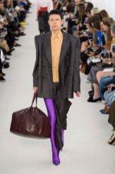 BALENCIAGA SS17 PFW fwp FashionDailyMag 14