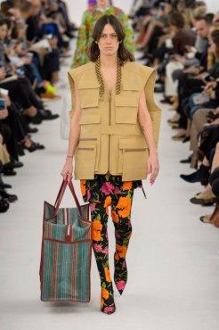 BALENCIAGA SS17 PFW fwp FashionDailyMag 18