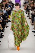 BALENCIAGA SS17 PFW fwp FashionDailyMag 19