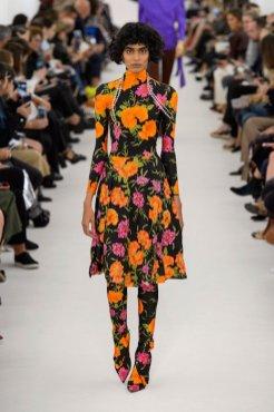 BALENCIAGA SS17 PFW fwp FashionDailyMag 22