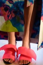angela balek ivy-ss17-fashiondailymag-pt_0033