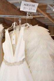 new-york-bridal-week-rita-vinieris-10-7-16-photo-by-andrew-werner-ahw_2869