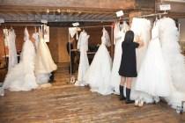 new-york-bridal-week-rita-vinieris-10-7-16-photo-by-andrew-werner-ahw_2920