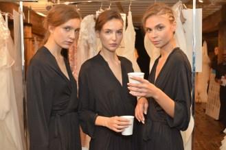 new-york-bridal-week-rita-vinieris-10-7-16-photo-by-andrew-werner-ahw_2960