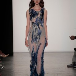 academy-of-art-ss17-nyfw-fashiondailymag_088