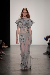 academy-of-art-ss17-nyfw-fashiondailymag_090