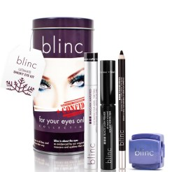 smokey-eye-waterproof-makeup-blinc-fashiondailymag-2