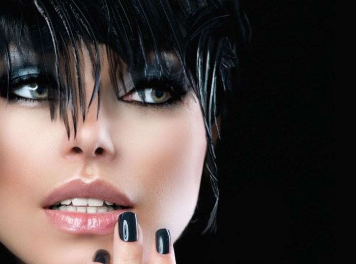smokey-eye-waterproof-makeup-blinc-fashiondailymag