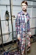 suprima-ss17-fashiondailymag-pt_040